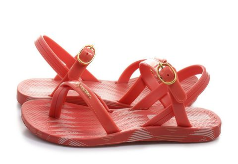 Ipanema Papuče I Natikače Fashion Sandal Kids