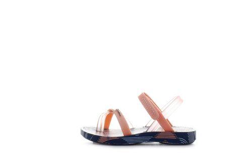 Ipanema Szandál Fashion Sandal Baby