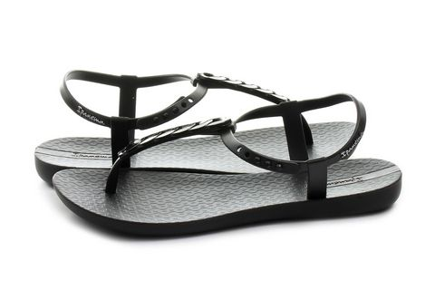 Ipanema Sandals Charm Sandal