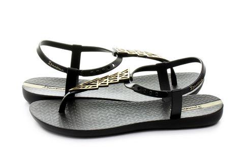 Ipanema Sandały Charm Sandal