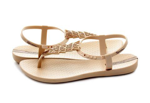 Ipanema Sandále Charm Sandal