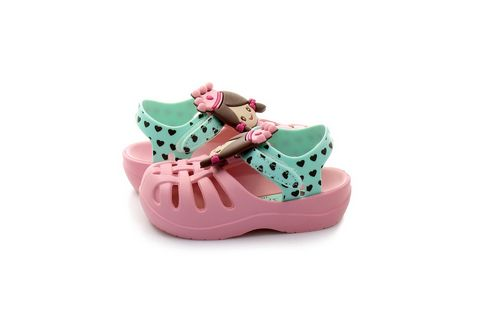 Ipanema Sandals Summer Baby