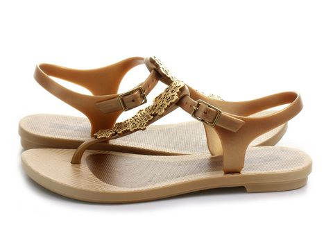 Grendha Sandals Romantic