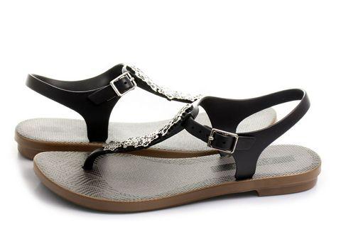 Grendha Sandále Romantic