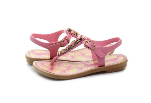 Grendha Sandals Jewel Sandal Kids