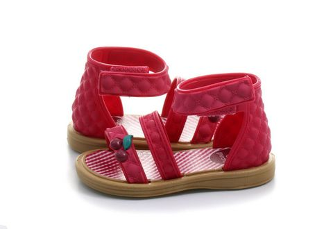 Grendha Slippers Cherry Baby