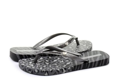 Ipanema Papucs Animal Print