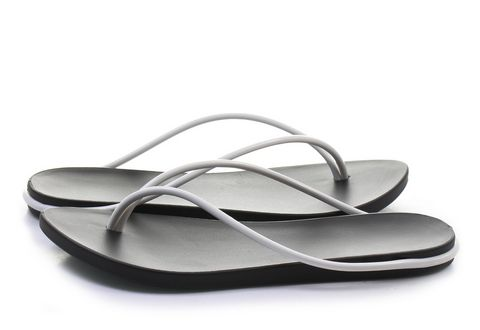 Ipanema Slippers Philippe Starck Thing M