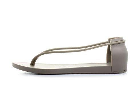 Ipanema Szandál Philippe Starck Thing N