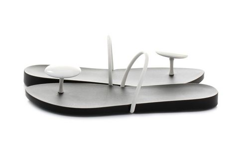 Ipanema Slippers Philippe Starck Thing U