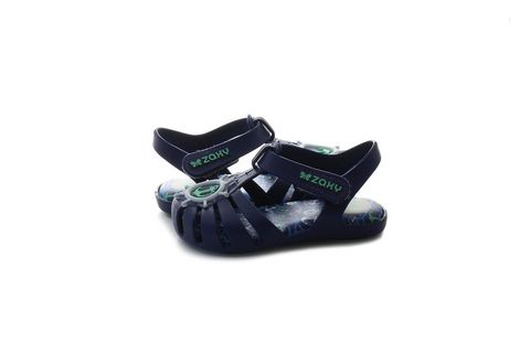 Zaxy Sandals Nina Fundo Do Mar Baby