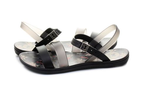 Zaxy Slippers Urban Sandal