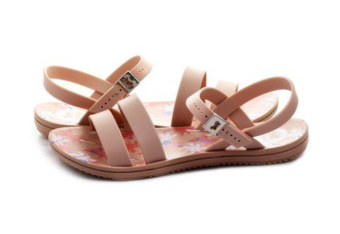 Zaxy Papucs Urban Sandal