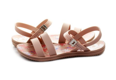 Zaxy Šľapky Urban Sandal