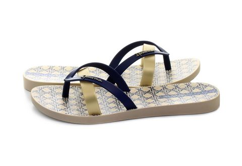 Ipanema Slippers Kirei Silk