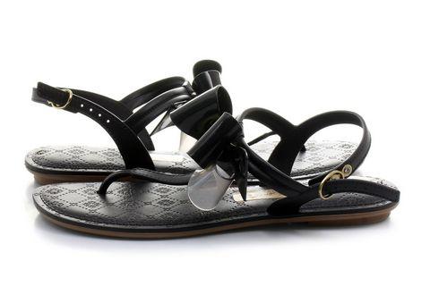 Grendha Sandale Sense Sandal