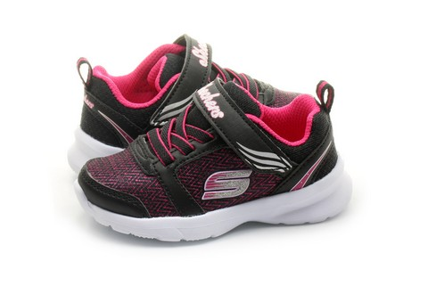 Skechers Shoes Skech-stepz