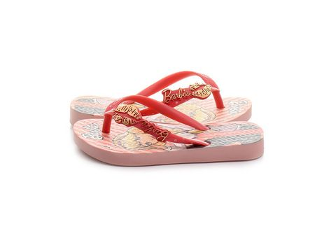 Ipanema Slippers Barbie Style Kids