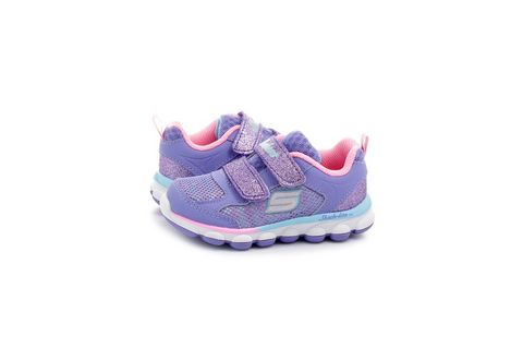Skechers Półbuty Lil Jumpers