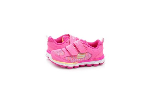 Skechers Shoes Lil Jumpers