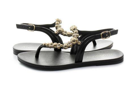 Grendha Sandale Unique Sandal