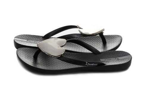 Ipanema Sandals Maxi Fashion
