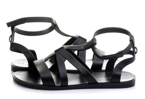 Zaxy Sandále Dual Sandal