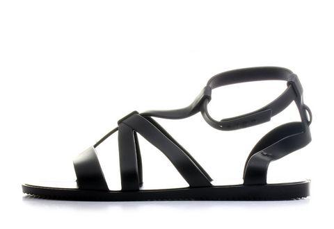 Zaxy Sandale Dual Sandal