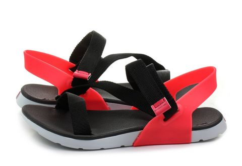 Rider Slippers Rx Sandal