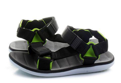 Rider Sandale Rx Sandal