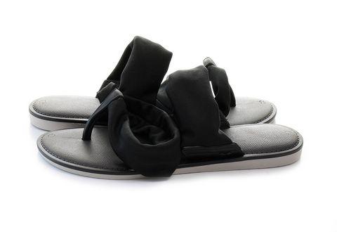 Zaxy Sandále Vibe Sandal