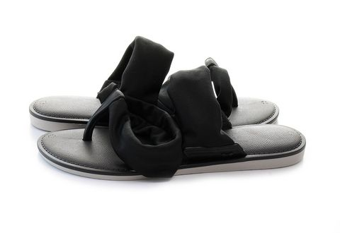 Zaxy Sandals Vibe Sandal