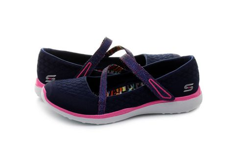 Skechers Cipő One-up