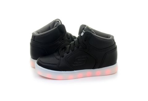 Skechers Shoes Energy Lights