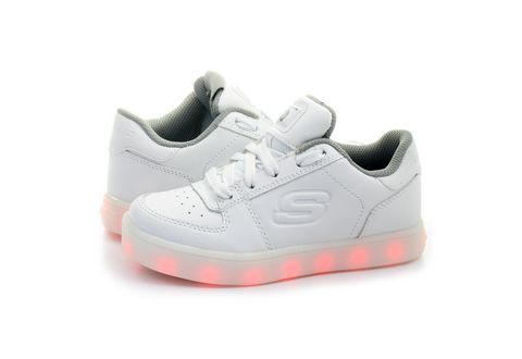 Skechers Cipő Energy Lights - Elate