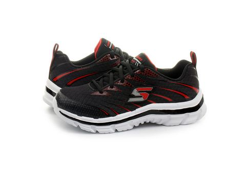 Skechers Shoes Nitrate