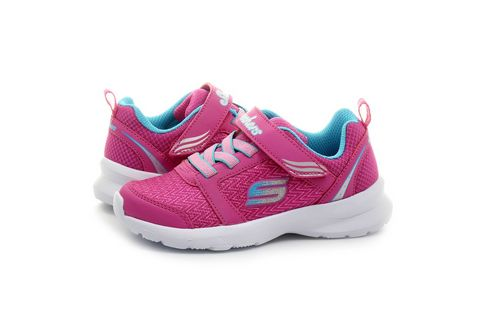 Skechers Patike Skech-Stepz