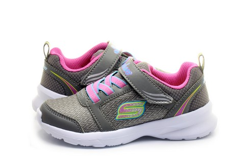 Skechers Półbuty Sweet Twist