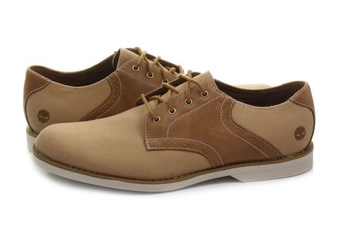 Timberland Shoes Stormbuck Lite