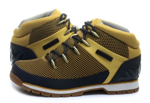 Timberland Boots Euro Sprint Fabric