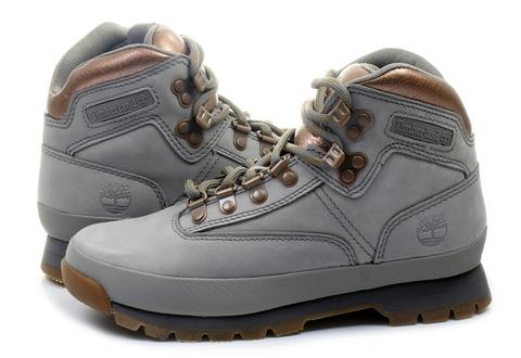 Timberland Duboke cipele Euro hiker