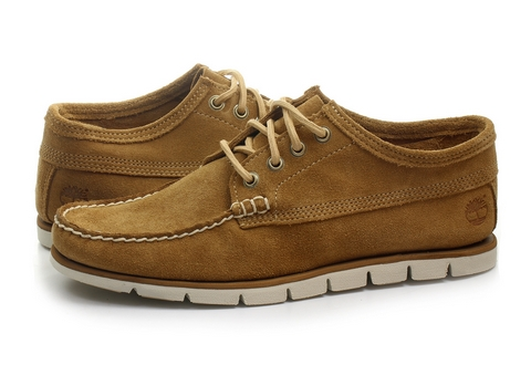 Timberland Shoes Tidelands 4 Eye