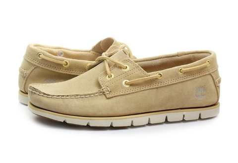 Timberland Shoes Tidelands 2 Eye