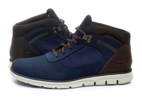 Timberland Shoes Bradstreet Sport