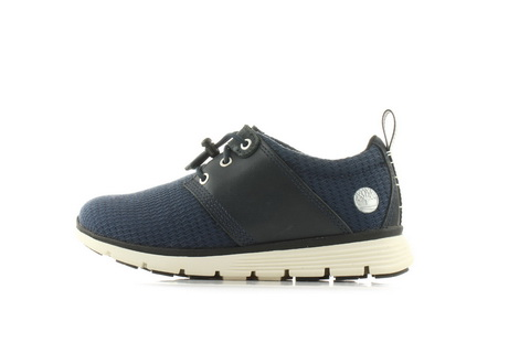Timberland Sneakersy Killington Ox
