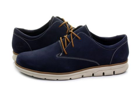 Timberland Shoes Bradstreet Oxford