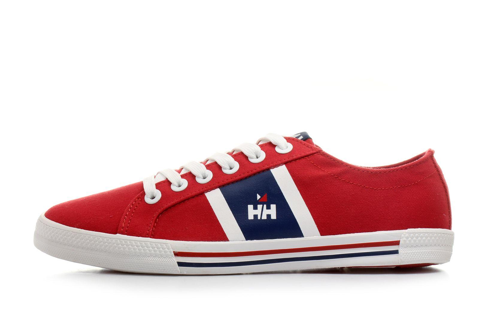 Big  Shoes Low Az