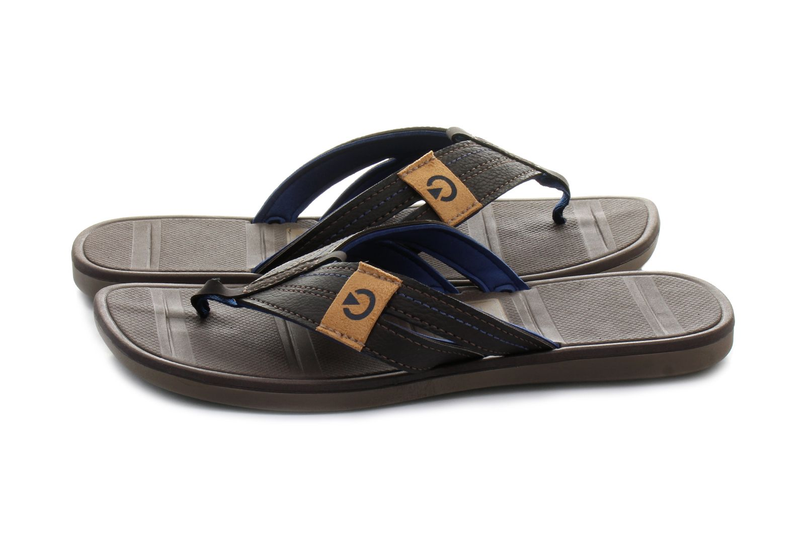 086178597b85d Cartago Slippers - Mali Thong - 11040-21181 - Online shop for ...