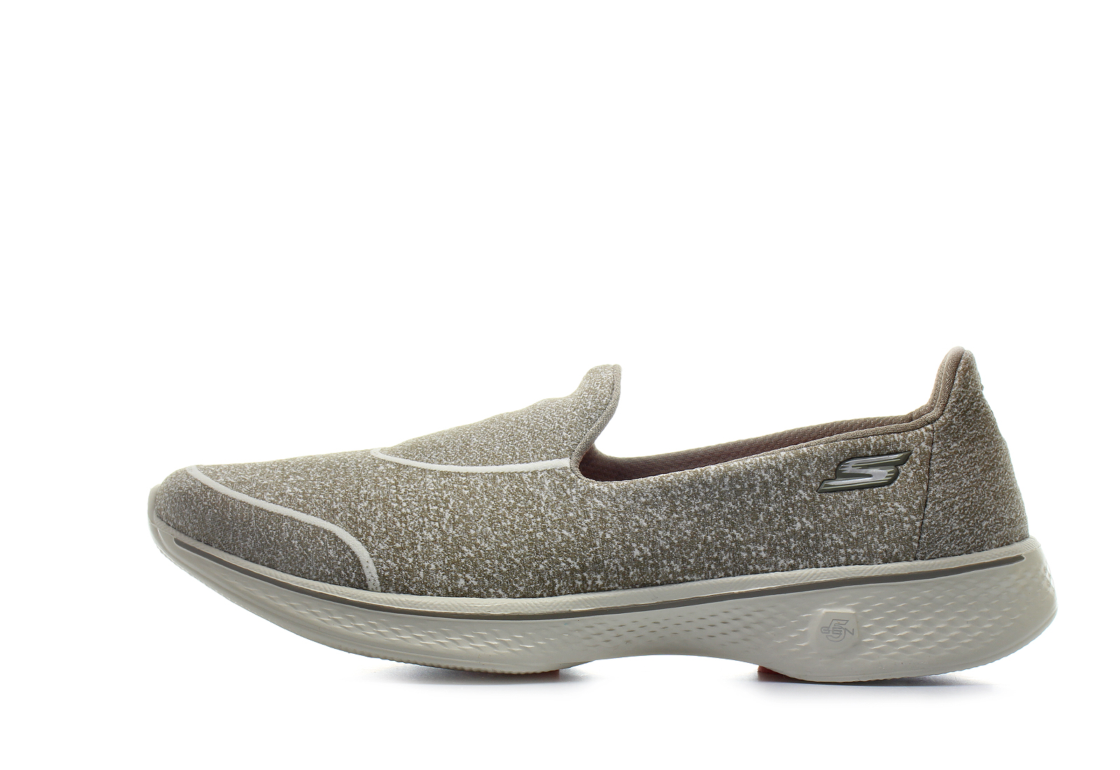 Skechers Shoes Super Sock 4 14161 tpe Online shop for sneakers, shoes and boots