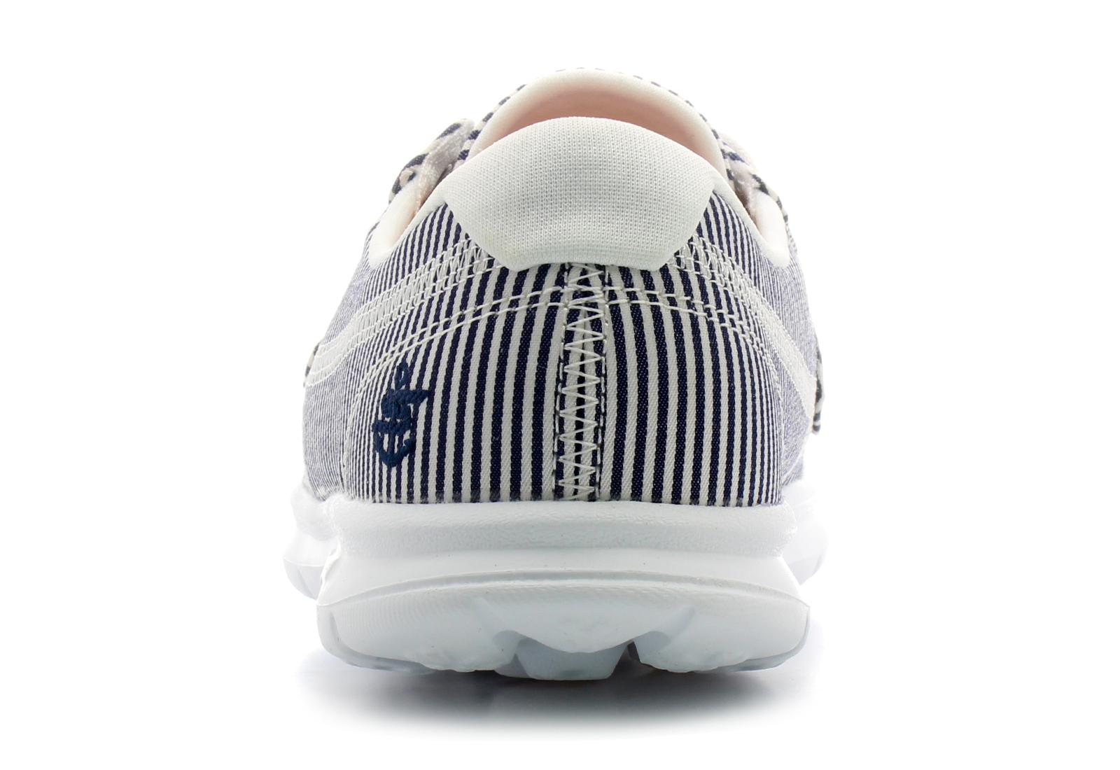 6e54d216e08dc Skechers Topánky - Sandy - 14419-nvw - Tenisky, Topánky, Čižmy ...